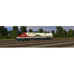 American Trainz Group Store